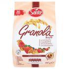 Sante Granola owocowa 350 g