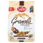 Sante Granola czekoladowa 350 g