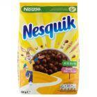 Nestlé Nesquik Płatki śniadaniowe 500 g