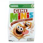 Nestlé Cini Minis Płatki śniadaniowe 500 g