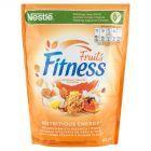 Nestlé Fitness Fruits Płatki śniadaniowe 425 g
