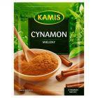Kamis Cynamon mielony 15 g