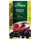 Bifix Premium aronia z acai Herbatka owocowa 40 g (20 saszetek)