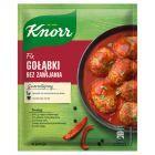 Knorr Fix Gołąbki bez zawijania 64 g