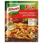 Knorr Fix Smażony makaron po chińsku 30 g