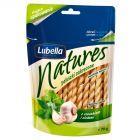 Lubella Natures Paluszki zakręcone z czosnkiem i ziołami 70 g