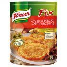 Knorr Fix Chrupiące placki ziemniaczane 200 g