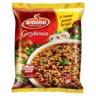 Amino Grzybowa Zupa błyskawiczna 57 g