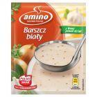Amino Barszcz biały 39 g