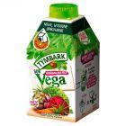 Tymbark Vega Sok z warzyw i owoców Prowansalskie Pola 500 ml