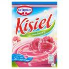 Dr. Oetker Kisiel smak malinowy 38 g