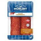 Morliny Salami pepperoni 100 g