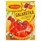 Winiary Galaretka poziomkowy smak 71 g
