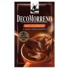 DecoMorreno La Festa Chocolatta Hot Classico Napój instant o smaku czekoladowym 25 g