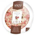 Virtu Pizza z salami 475 g
