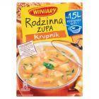 Winiary Rodzinna zupa Krupnik 88 g