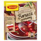 Winiary Nasza specjalność Barszcz czerwony 49 g