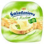 Bielmar Śniadaniowa z masłem Margaryna półtłusta 500 g