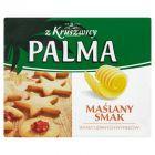 z Kruszwicy Palma maślany smak Tłuszcz roślinny 250 g