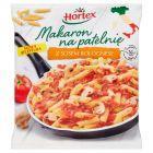 Hortex Makaron na patelnię z sosem bolognese 450 g