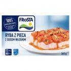 FRoSTA Ryba z pieca z sosem włoskim 360 g