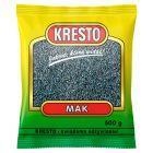 KRESTO Mak niebieski 500 g