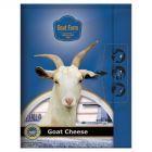 Goat Farm Ser kozi półtwardy w plastrach 100 g