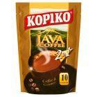 Kopiko Java Coffee 2in1 Rozpuszczalny napój kawowy 120 g (10 x 12 g)