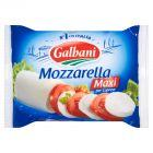Galbani Ser Mozzarella Maxi 200 g