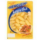 Henglein Makaron ziemniaczany a'la kopytka 500 g