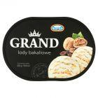 Koral Grand Lody bakaliowe 900 ml