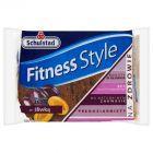 Schulstad Fitness Style ze śliwką Chleb żytni 360 g
