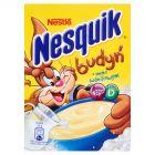 Nesquik Budyń o smaku waniliowym 35 g