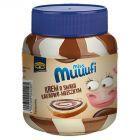 Krüger Miss Muuufi Krem o smaku kakaowo-mlecznym 350 g