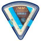 Castello Danablu 50+ Duński ser pleśniowy 100 g