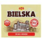 Bielmar Bielska Margaryna 250 g