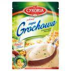 Cykoria Zupa grochowa 70 g