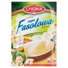 Cykoria Zupa fasolowa 50 g