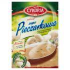 Cykoria Zupa pieczarkowa 40 g