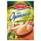 Cykoria Zupa ogonowa 50 g