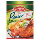 Cykoria Panier do mięsa drobiu ryb i warzyw 200 g