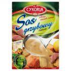 Cykoria Sos grzybowy 35 g