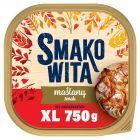 Smakowita maślany smak Margaryna 750 g