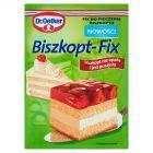 Dr. Oetker Biszkopt-Fix 87 g