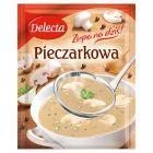Delecta Zupa na dziś! Pieczarkowa 50 g