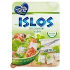 NaTurek Islos Ser sałatkowy ziołowy 180 g