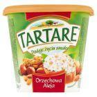 Tartare Orzechowa Aleja Serek twarogowy 150 g