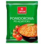 Vifon Pomidorowa po azjatycku Zupa błyskawiczna 70 g