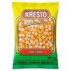 KRESTO Pop corn 150 g