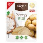 Virtu Pierogi ruskie 1 kg